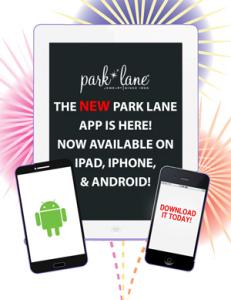 Park-Lane-App-1